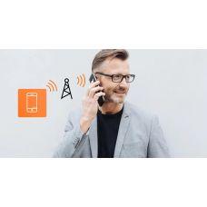 Что такое репитер мобильной связи?