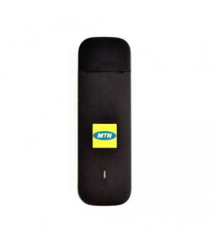 4G LTE модем Huawei E3372h-153 (Киевстар, Vodafone, Lifecell)