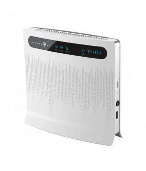 4G LTE Wi-Fi роутер Huawei B593U-12 (Киевстар. Vodafone, Lifecell)