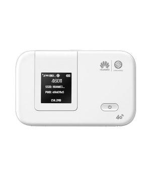 4G LTE WiFi роутер Huawei E5375-65С7 (Киевстар, Vodafone, Lifecell)