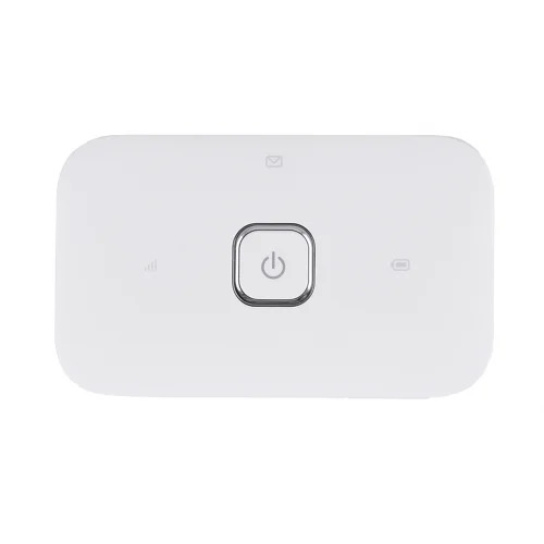 4G LTE Wi-Fi роутер Huawei R216 (Киевстар, Vodafone, Lifecell)