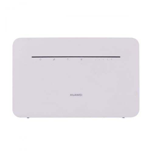 4G LTE Wi-Fi роутер Huawei b535-232