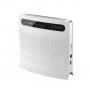 4G LTE Wi-Fi роутер Huawei B593s-12 (Киевстар, Vodafone, Lifecell)