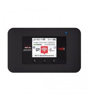 4G LTE+CDMA Wi-Fi Роутер Sierra AirCard 791L (Интертелеком, Киевстар, Vodafone, Lifecell)