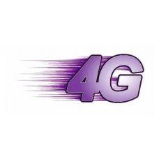 4G LTE Bands: зачем они нужны и как определить?