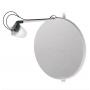 Комплект антенн 3G/4G LTE MIMO 2x30 dBi со спутниковым отражателем d = 0.8 м
