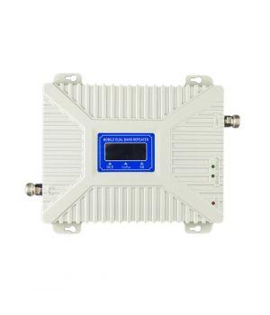 3G/4G репитер усилитель интернета 1800/2600 МГц