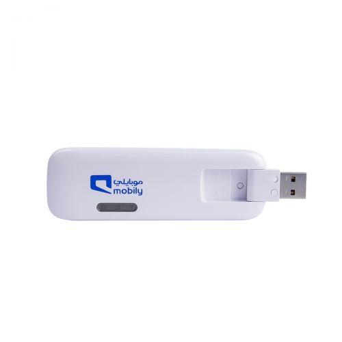 4G LTE роутер Huawei E8278s-602 Аналог Huawei 8372 (Киевстар, Vodafone, Lifecell)
