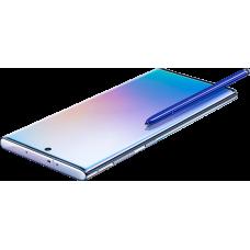 Мощный, умный, стильный Samsung Galaxy Note 10 и 10+