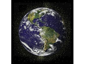 Планы Space X на сентябрь: интернет Starlink покроет всю планету