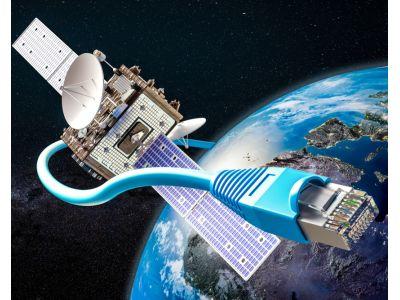 Новый рекорд от Starlink: скорость загрузки уже достигла 400 Мбит/с