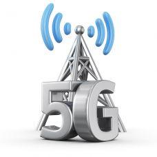 Технология 5G: мифы и реальность