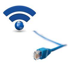 Проводной или беспроводной интернет в квартире? Вот несколько причин, почему 4G вне конкуренции