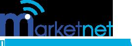 Интернет-магазин Marketnet